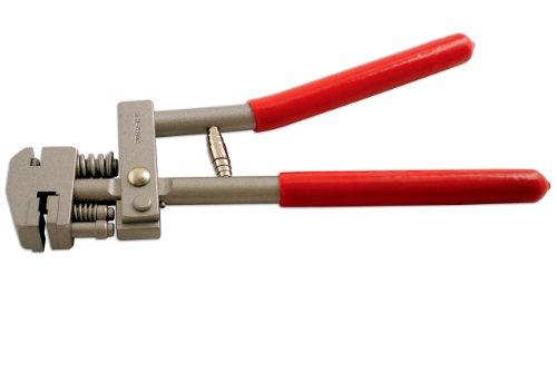 PowerTec 91334 Loch- und Absetzzange