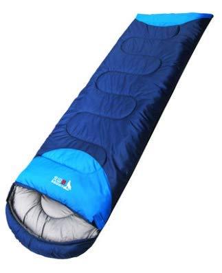 BSWOLF Sleeping Bag