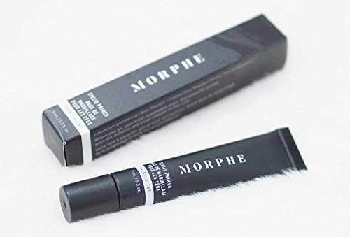 Morphe Eyelid Primer Translucent Buy Online In Honduras At Honduras Desertcart Com Productid 184795963 Morphe brushess range of professional brushes and other beauty accessories provide that professional touch where needed, and they also offer their. desertcart