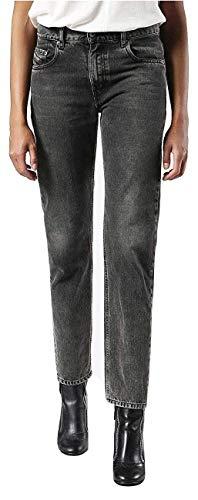 Diesel Grey dames jeans Ceendhy jeans 0859G