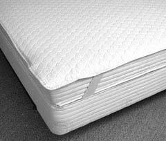 Su Materasso magnetica 90cm * 190cm 112Magneti sonno profondo Comfort articolare Relax rigenerazione
