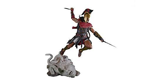 Figura Alexios Assassins Creed Odyssey