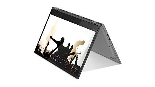 Lenovo Yoga 530 35,6 cm 14,0 Zoll Full HD IPS Touch Slim Convertible kaufen  Bild 1*