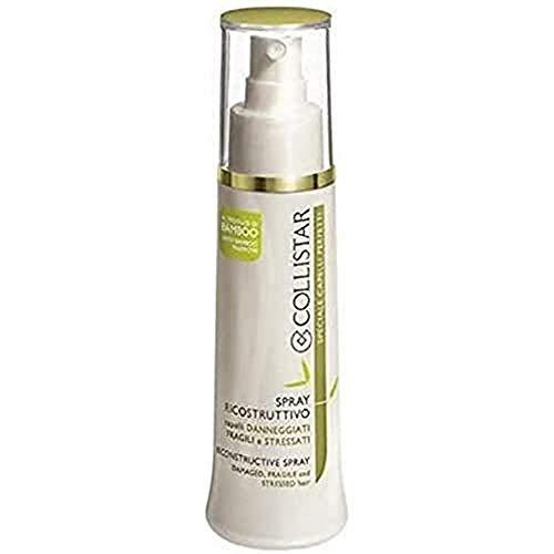 Collistar Spray Riconstruttivo 100 ml