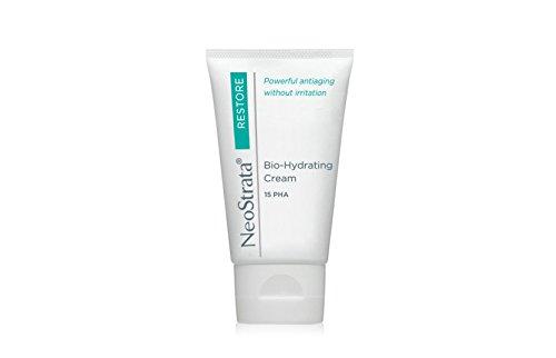 NeoStrata Restore - Bio-Hydrating Cream, 40 g