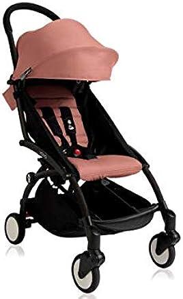Amazon.es: Babyzen yoyo - Carritos y sillas de paseo ...