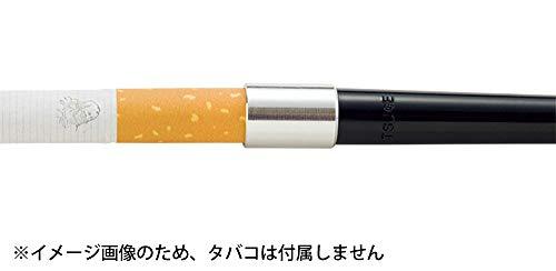 柘製作所(tsuge)ツゲ・ロゼットホルダー#50770