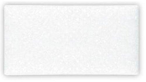 Philips Respironics Pollenfilter für System one / M Serie (weiß) - 6 Stück pro Packung