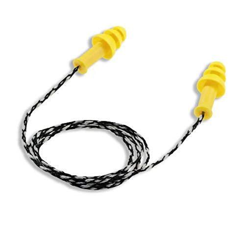 Gehörschutzstöpsel Uvex whispe Supreme 50 Paar