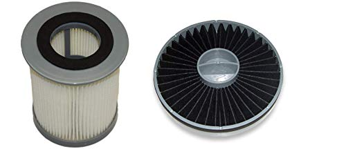 Hoover Elite Kit de filtro de rebobinado
