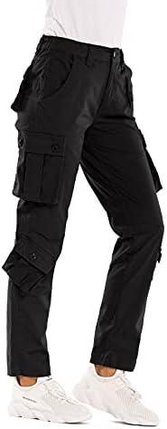 6 pocket cargo pants _image3
