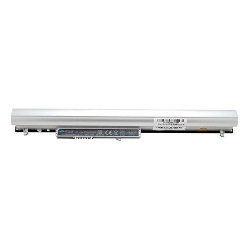 Lapcare LHOBT4C5312 4-cell Battery for HP LA04/728460-001/HSTNN-UB5M/F3B96AA