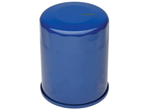 03 accord oil filter - 4