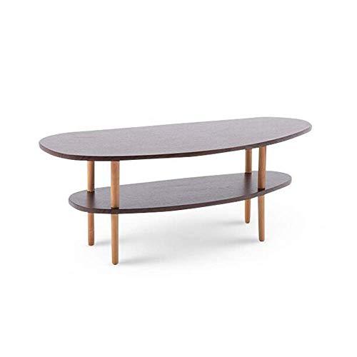 stół plastikowy ikea