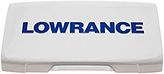 lowrance elite 9 sun cover
