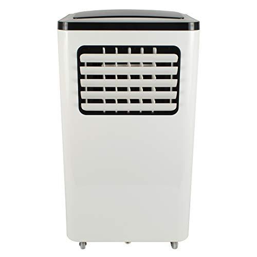 Royal Sovereign ARP-910 Portable air Conditioner, White