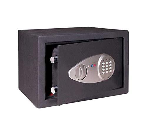 BTV - Caja Fuerte Electrónica De Sobreponer Alpha