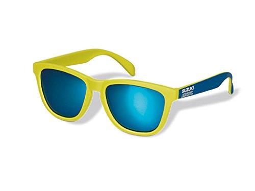 Suzuki Team ECSTAR Sonnenbrille