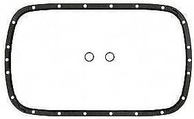 Max 81% OFF Fel-Pro Max 55% OFF TOS18768 Automatic Transmission Gasket