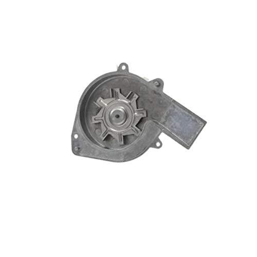 Bosch B/S/H–Ventilador de motor para horno Bosch