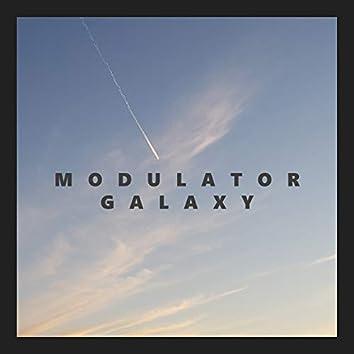 Modulator Galaxy