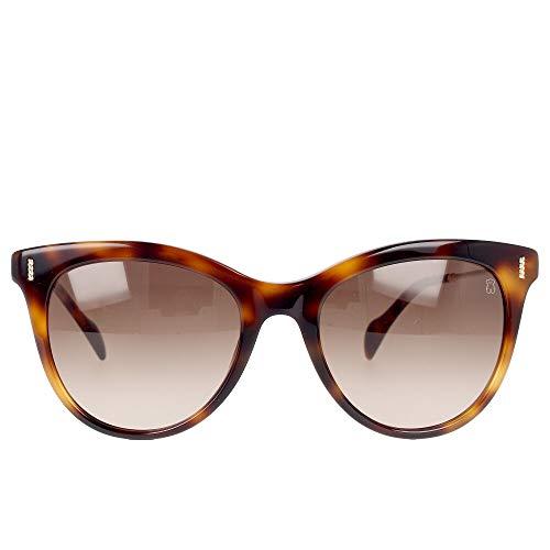 Tous STOA32 SHINY BROWN HAVANA (09AJ) - Gafas de sol