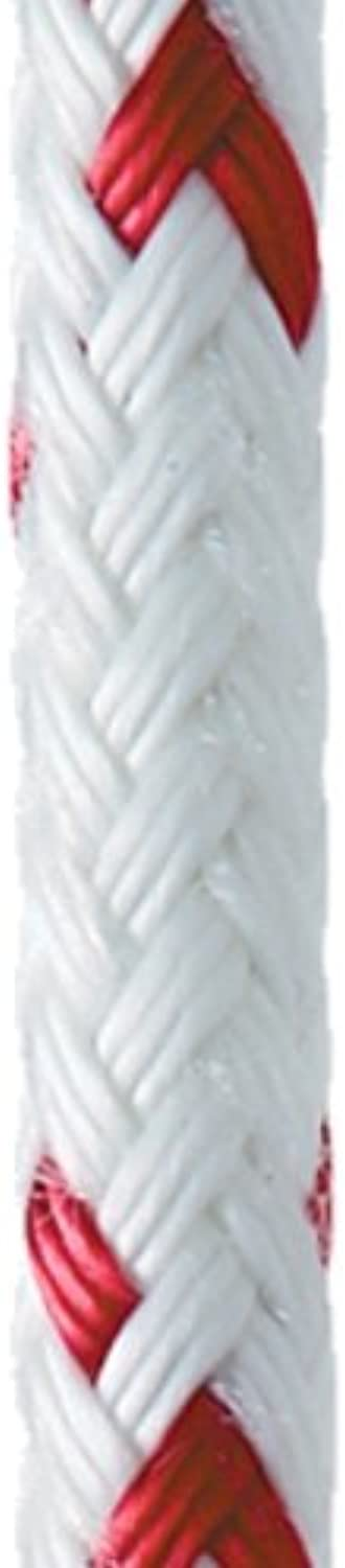 New England Ropes STASet X  Full Spools  Various Sizes and colors