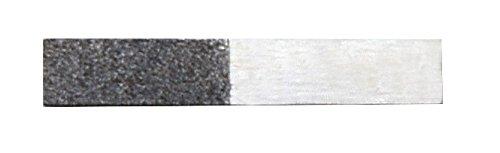 本多電子 エコーテック ホビー用 小型超音波カッター用 ヤスリ板(#325)ZH23 対応機種:ZO-40 ZO-41 USW-334シリーズ
