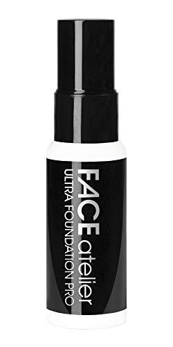 Face Atelier - Ultra Foundation Pro - Zero Minus