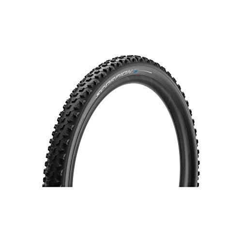 Pirelli pneumatici scorpion MTB S soft terrain Lite 29x2.2