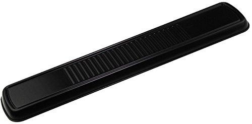Tefal TS-01023360 Grillplatte für RE5228 Raclette