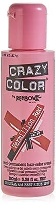 Renbow Crazy Color Color
