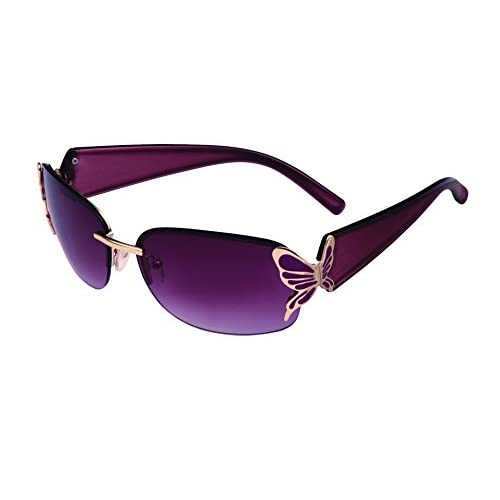 Foster Grant Maddie Sunglasses