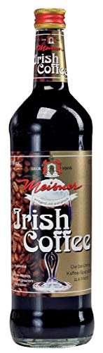 Meisner - Irish Coffee - 0,7 Liter