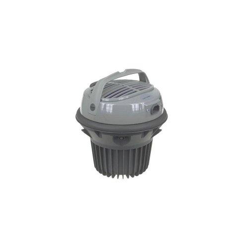 Nilfisk 42-NL-10 12108153 Motor Assy, Plastic