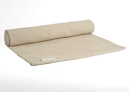 Yogasana Yoga Mat