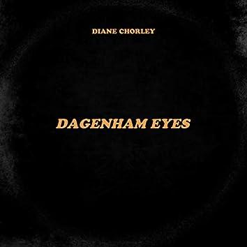 Dagenham Eyes