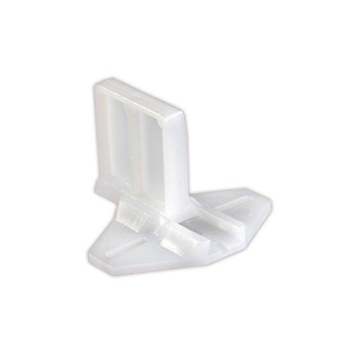 J&R JR Products 70775 tiroir Support réglable