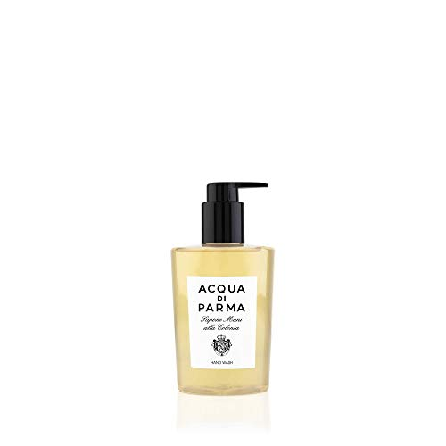 Acqua di Parma Colonia Handseife, 300 ml