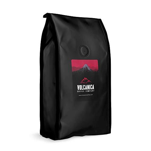 Peru Coffee Organic, Tres Cumbres | Volcanica Coffee