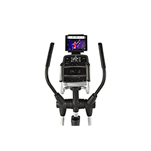 NordicTrack Spacesaver SE7i Elliptical Trainers