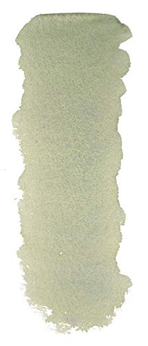 Matthew Palmer Natural Collection - Natural Green 14ml