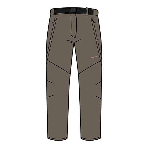 Trangoworld Flexa Pants Long L