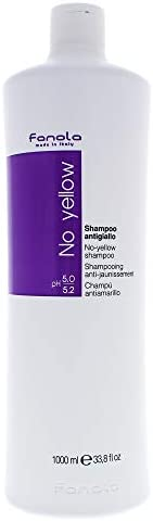 fanola-no-yellow-shampoo-large-1000ml