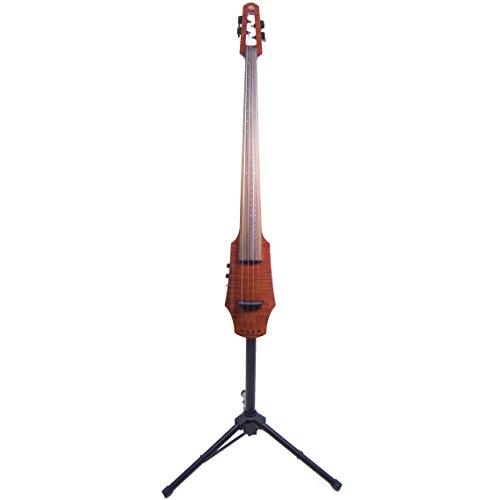 NS Design, 4-String Cello - Electric (WAV4CCOAB)