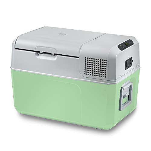 Mobicool MCF32 - Compressor Cooler - 31 Liter & 41 can Capacity (Mint)