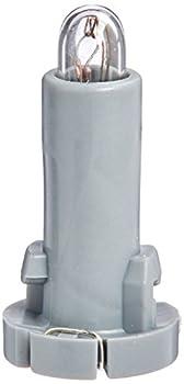 Genuine Honda 79672-S3N-N41 Neo-Wedge  14V 60Ma  Bulb