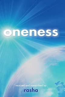 Oneness by Rasha (2006-02-15)