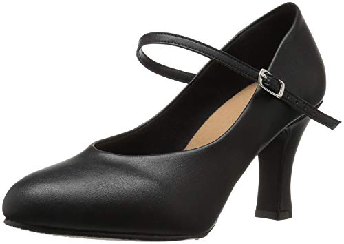 Top 10 best selling list for bloch broadway hi character shoe