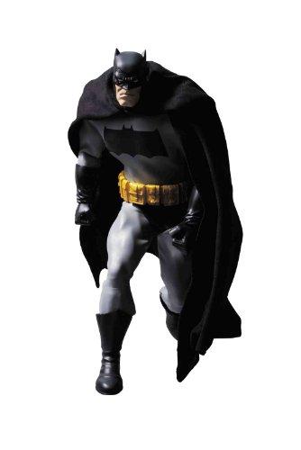 DC Comics figurine RAH 1/6 Batman (The Dark Knight Returns) 30 cm